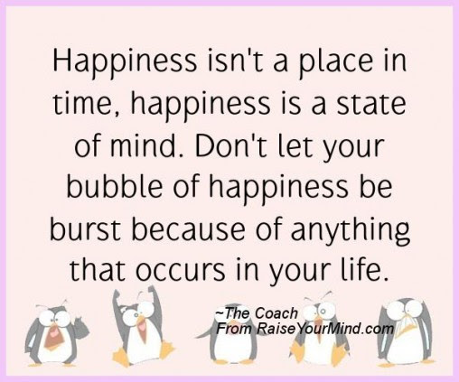 Life Quotes Quotes Sayings Verses Advice Raise Your Mind