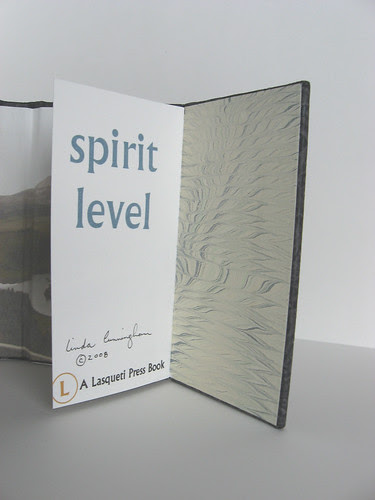 Spirit Level 3