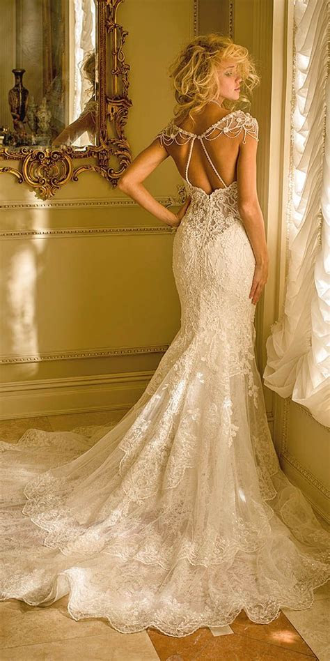 jeweled wedding dresses ideas  pinterest