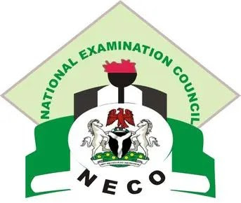 FINALLY OUT! NECO SSCE Timetable 2016