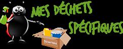 logo-dechetspecifiques