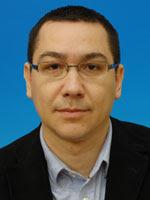 Victor-Viorel Ponta