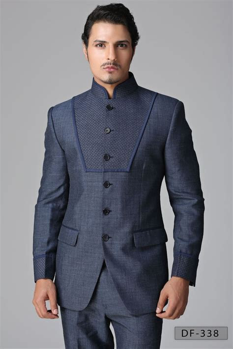 different suits for men   Modern 3 Piece Suits for Men