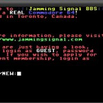 jammingsignal1