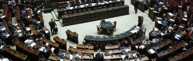 cameradeputati_interna nuova