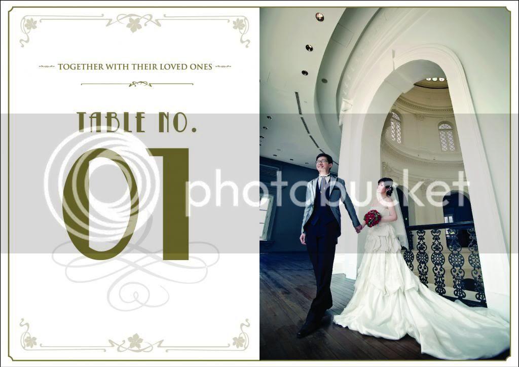 photo tablenumber-02_zps7908dd0c.jpg