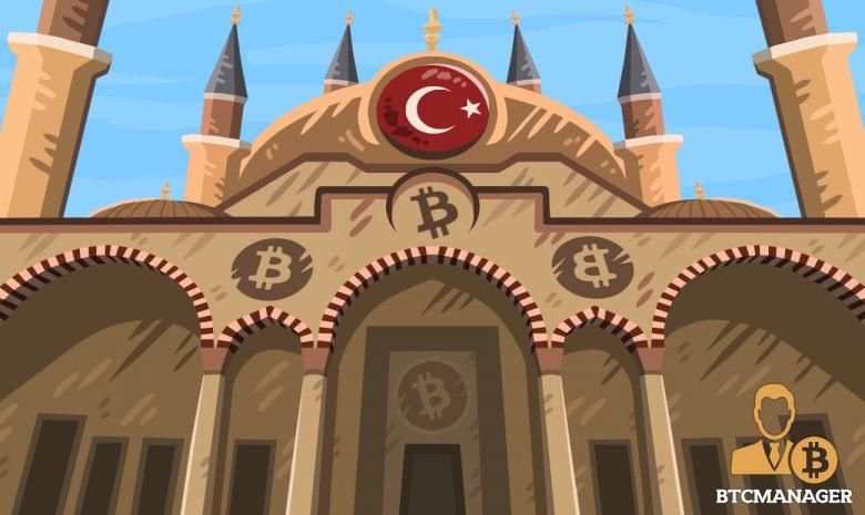 your bitcoin company