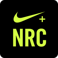 Download Nike Run Club 2 18 3 Mod Apk Download For Android