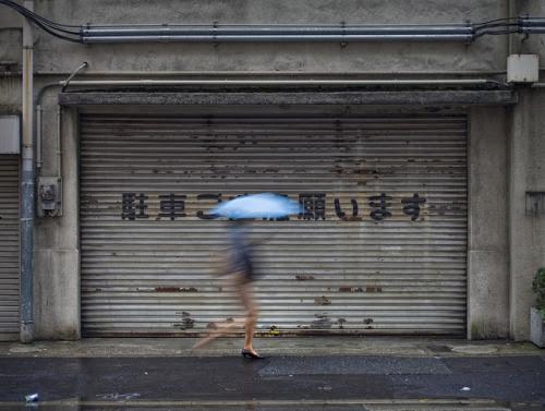 nnmprv:  Tokyo 2590 by tokyoform on Flickr.