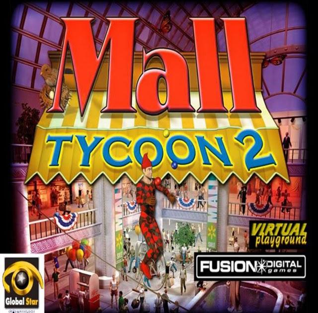Mall tycoon 2 game casino gambling telephone leads