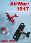 AirWar: 1917