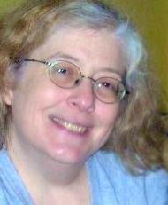 Leslie Strauss