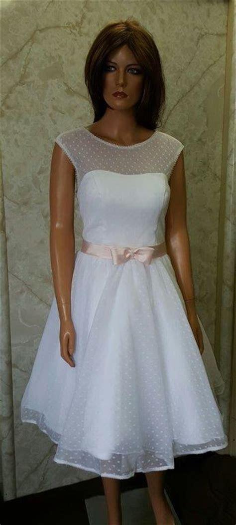 Bridal gowns under $300.