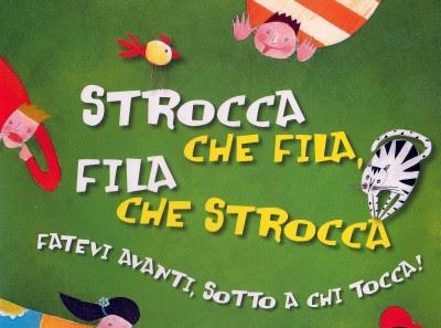 www.mammafelice.it caccialtesoro
