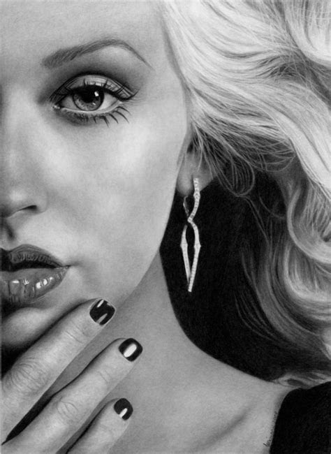 beautiful pencil drawings  top artists   world