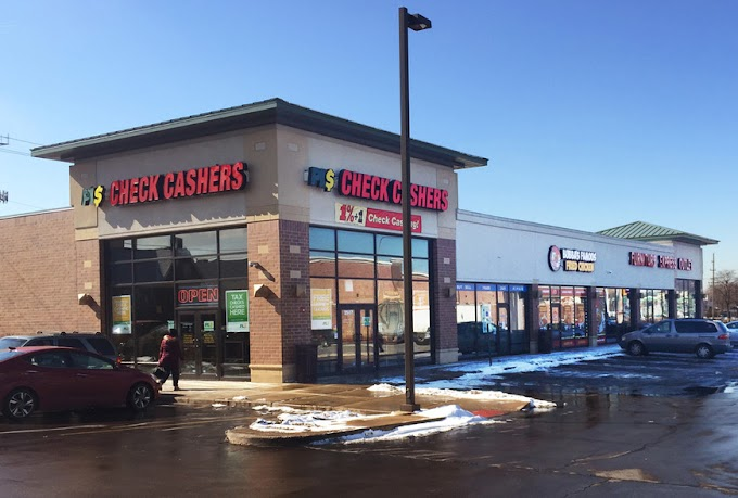Trends For Furniture Express Outlet 95th Street Evergreen Park Il images