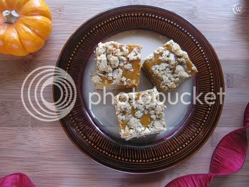 pumpkincheesebars2