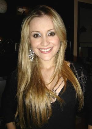 A médica Myriam Priscilla de Rezende Castro, 34, foi condenada por mandar corta o pênis do ex-noivo