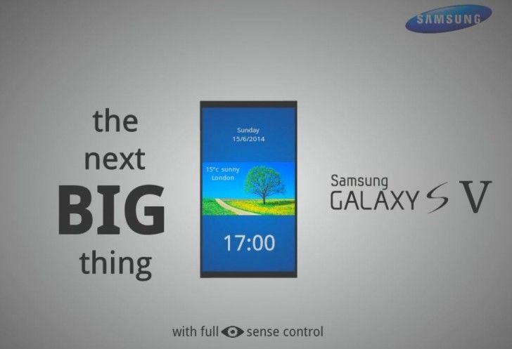Galaxy-S5-5-728x497
