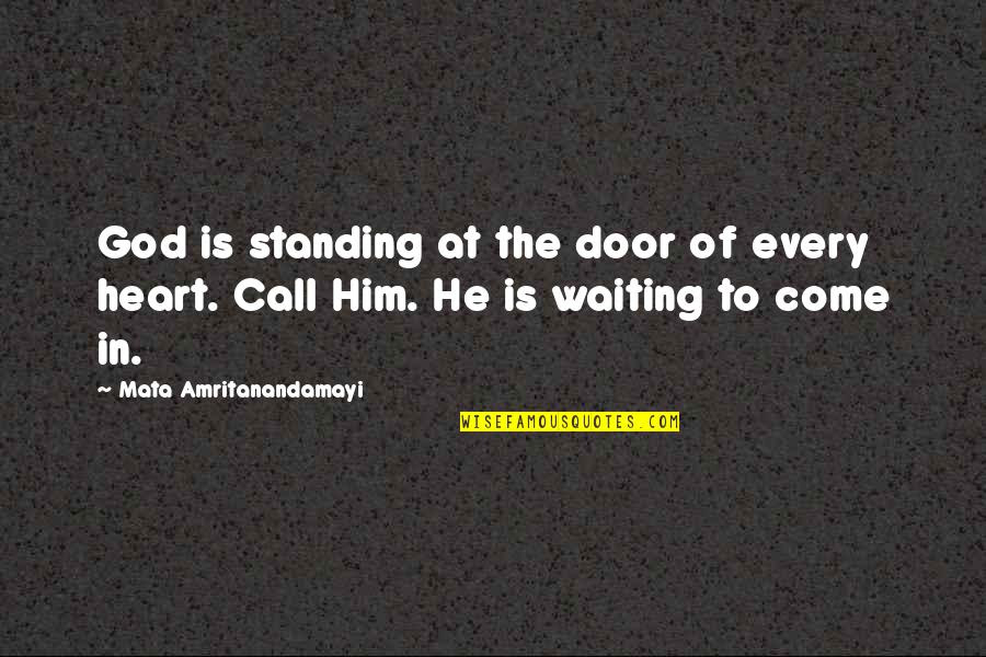 Waiting For Him To Call Quotes Top 1 Famous Quotes About Waiting