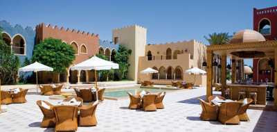 Makadi Family Star, Makadi Bay Egypt