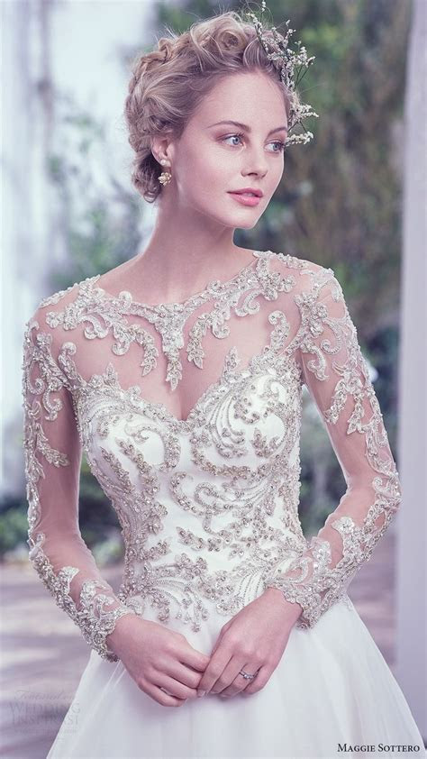 25  best ideas about Wedding dress necklace on Pinterest