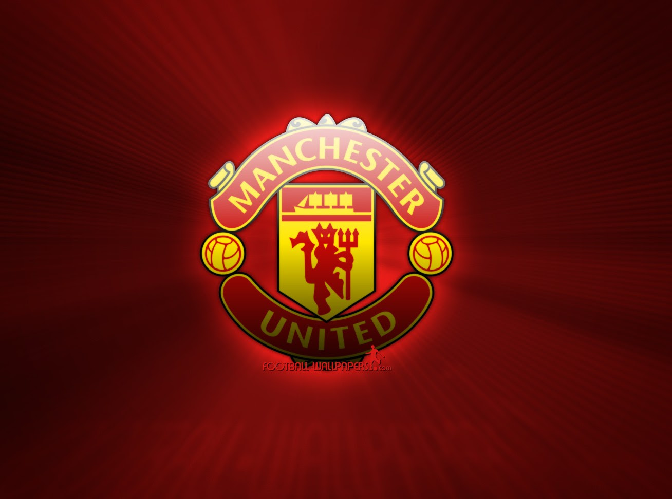 Manchester United FC Symbol -Logo Brands For Free HD 3D