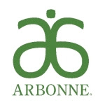 """Arbonne Introduces """"Beauty and Smarts"""" New Formula for ..."""