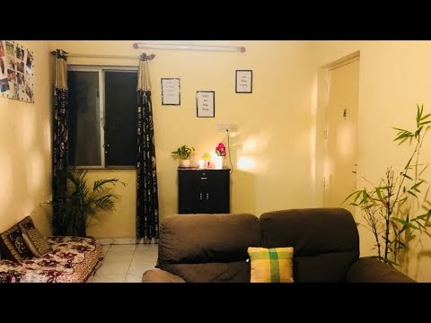 Trends For Small Space Living Room Middle Class Indian Home Interior Design Photos