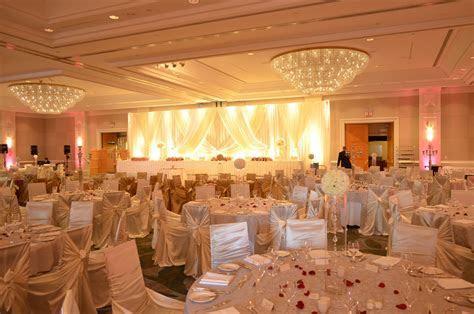 Wedding Decor   Sunam Events Wedding Decor Vancouver