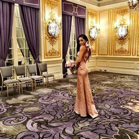 meghan markle  give  speech   wedding