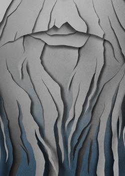 Treebeard by Eiko Ojala