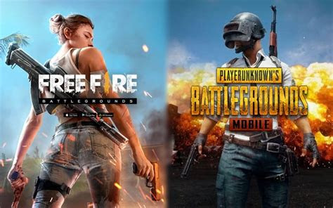 comparative  fire  pubg    navva