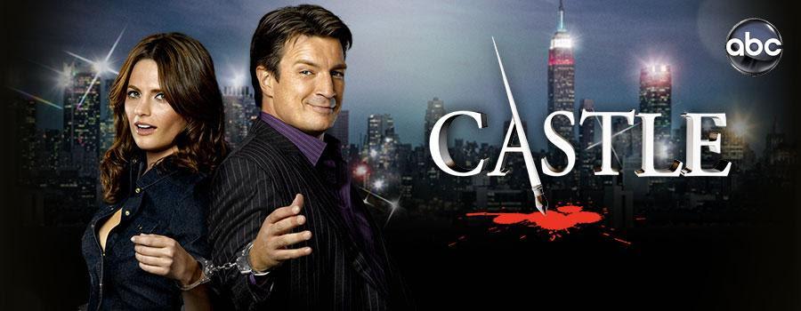 Ver Castle Online