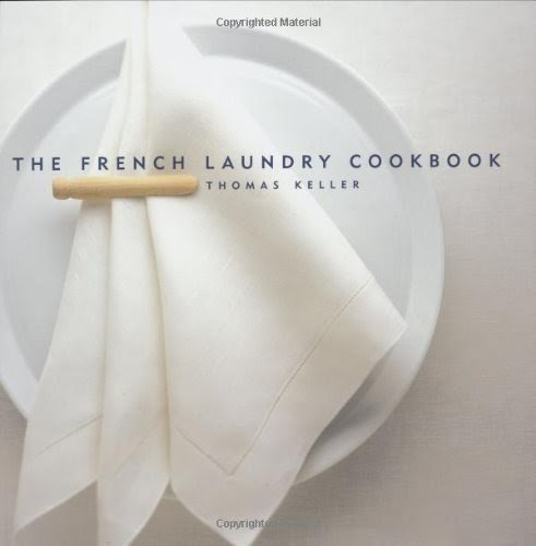 [PDF] The French Laundry Cookbook, 2nd Edition Free Download
