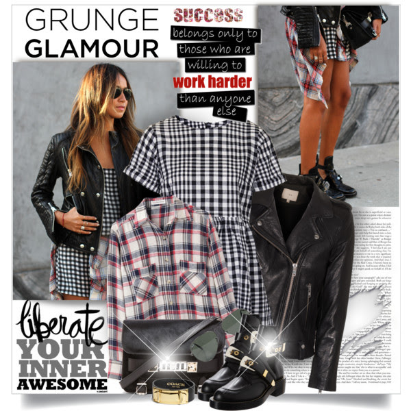 grunge fashion outfit ideas  outfit ideas hq