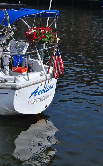 Harborfest (4)