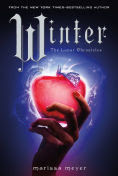 http://www.barnesandnoble.com/w/winter-mary-l-meyer/1005154455?ean=9780312642983