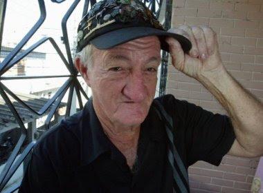 Russo morre neste sábado aos 85 anos; ex-assistente da Globo sofreu embolia pulmonar