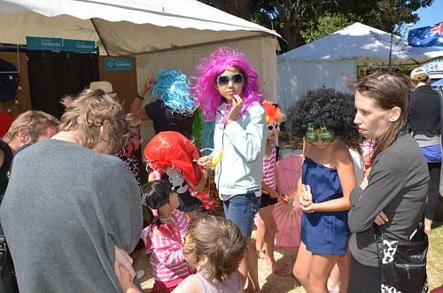 Australia Day 2012 @ Altona 13