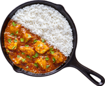 Order Indian food from the best restaurant in my area online
