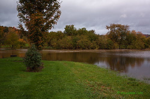 Barton River Flooding    11.jpg