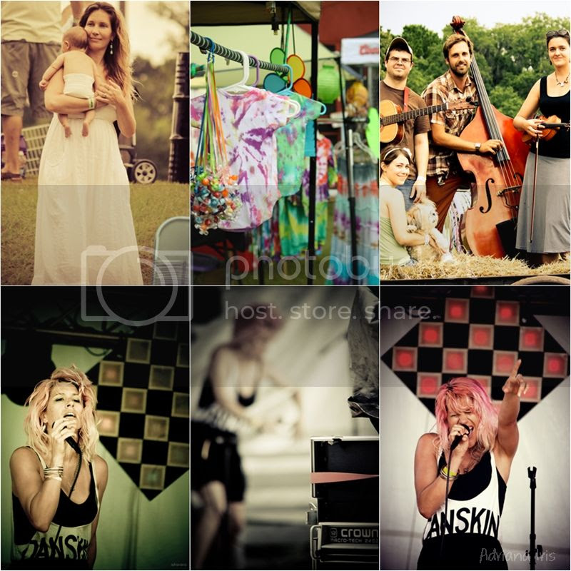 photo music1_zpsc36c380d.jpg