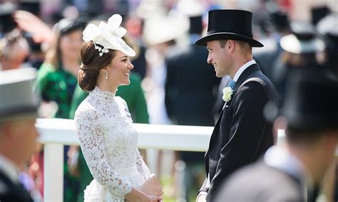 The best moments of Kate Middleton and other royals at
