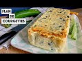 Recette Thermomix Oeuf