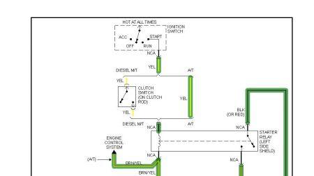 Dodge Dakota 4 7 Engine Diagram Gota Wiring Diagram