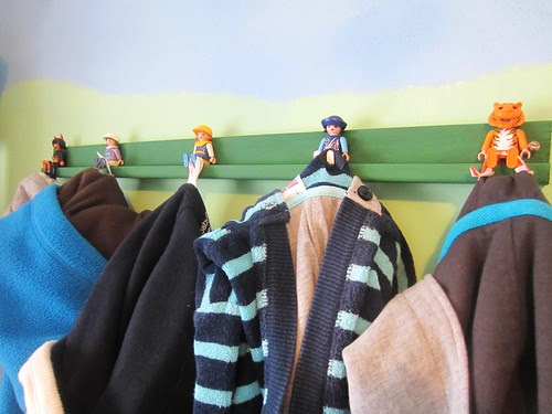 playmobil coat hook hack 2