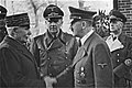 Bundesarchiv Bild 183-H25217, Henry Philippe Petain und Adolf Hitler.jpg