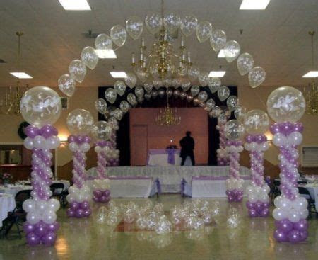 Cheap Centerpieces for Wedding Receptions   wedding arch