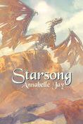 Title: Starsong, Author: Annabelle Jay